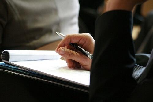Как написать короткий рассказ (курс для начинающих писателей)