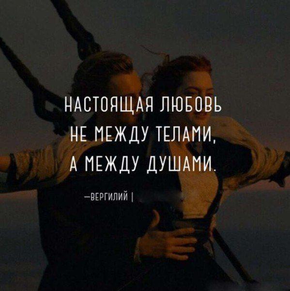ЗВЕЗДА, ПОЮЩАЯ В НОЧИ...