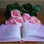 Дневник моей души. Уже не секретно...