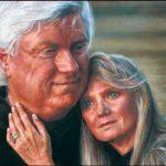 ОПРАВДАНИЕ... романс ( как в старину )