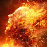 искусство огня