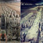 Империя Красно-Пустынных Инков. Становление Империи