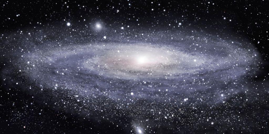 небесные знамения, гороскоп, лунное влияние